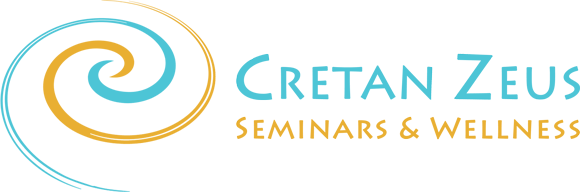 Cretan Zeus – Seminars & Wellness – Crete, Greece